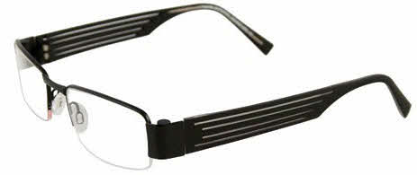 Takumi T9946 Eyeglasses