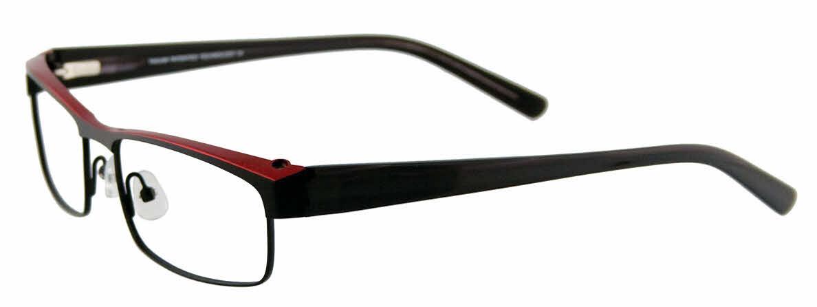 Takumi T9964 Eyeglasses