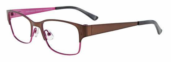 Takumi T9992 Eyeglasses