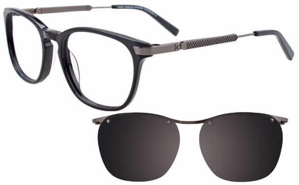 d045dac8daa Takumi TK1061 Eyeglasses