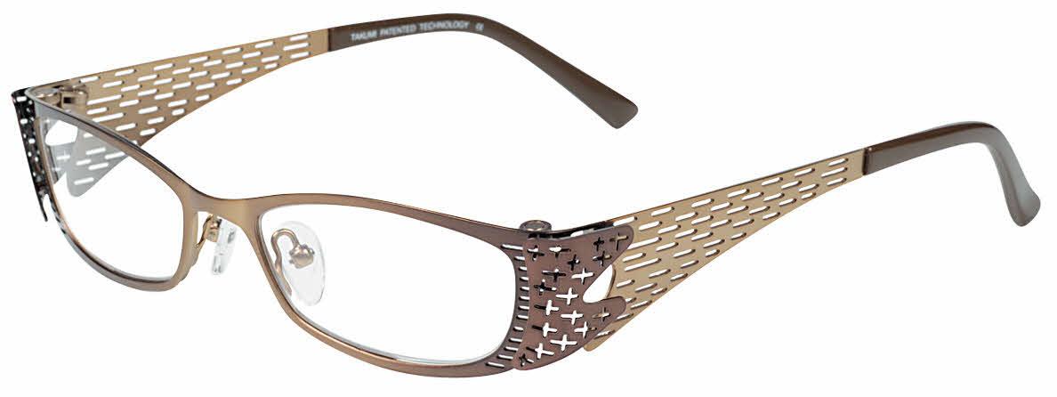 Takumi T9746 Eyeglasses