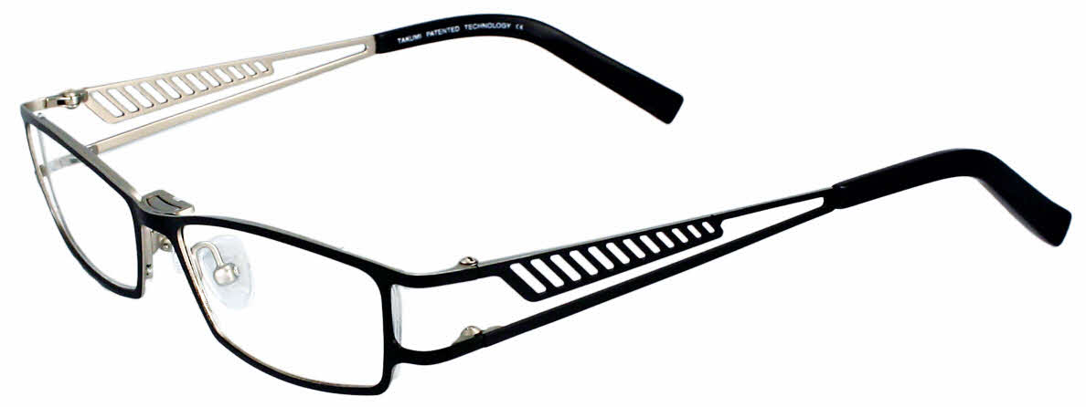 Takumi T9767 Eyeglasses