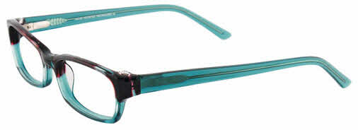 Takumi T9984 Eyeglasses