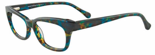 Takumi Tk920 Eyeglasses Free Shipping