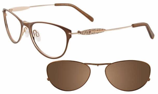 aa371138007997 Takumi TK926 Eyeglasses   Free Shipping