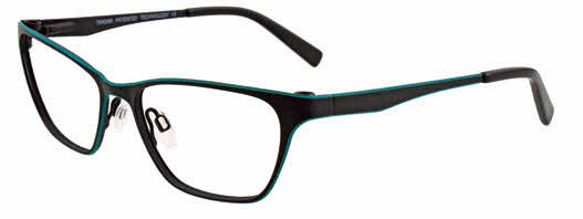 Takumi TK949 Eyeglasses