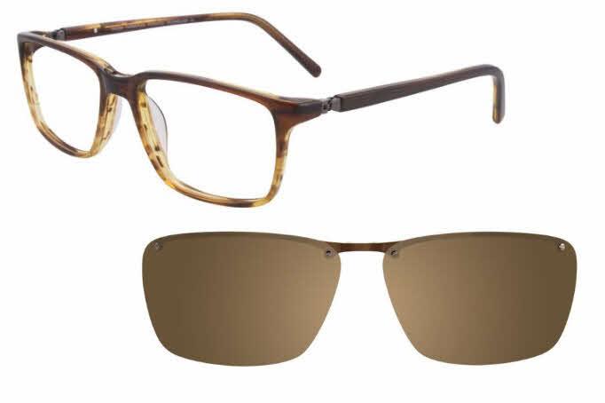 801eb0bdb1a Takumi TK958 Eyeglasses