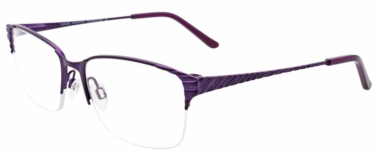 Takumi TK978 Eyeglasses
