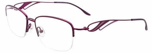 Takumi TK980 Eyeglasses