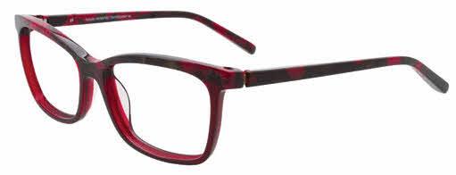 Takumi TK983 Eyeglasses