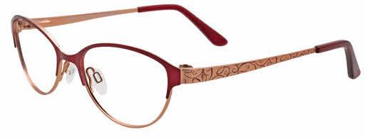 Takumi TK987 Eyeglasses