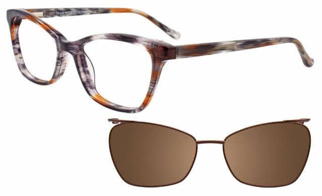 0b3c0cce799346 Takumi TK997 Eyeglasses   Free Shipping
