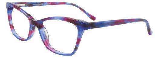 Takumi TK997 Eyeglasses