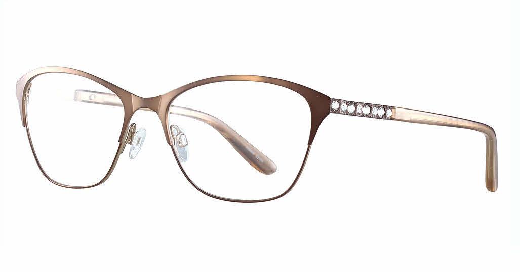 Takumi TK1014 Eyeglasses | Free Shipping