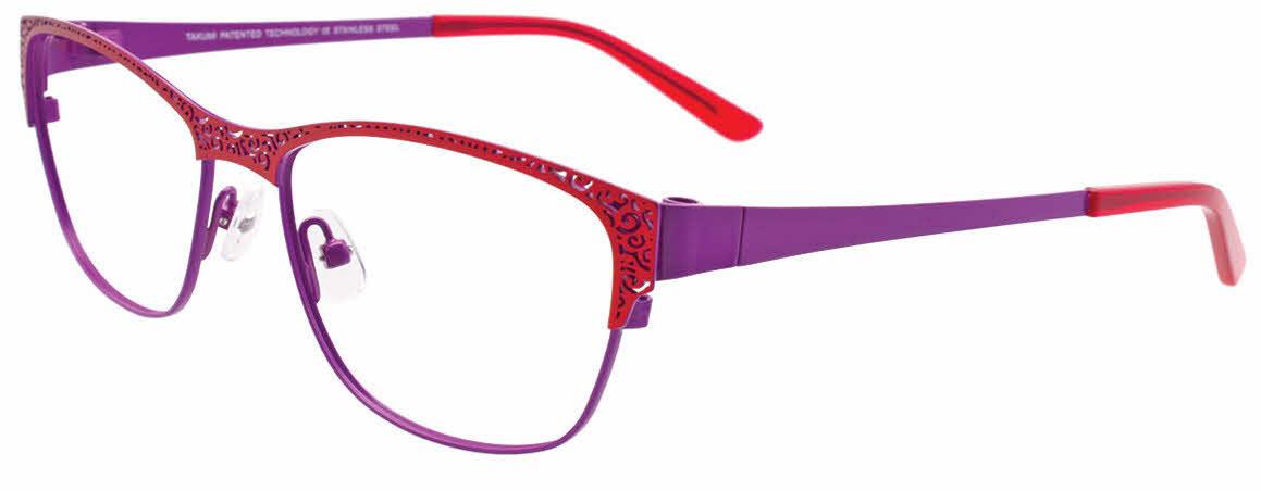 Takumi TK1002 Eyeglasses