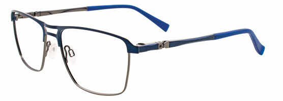 Takumi TK1007 Eyeglasses