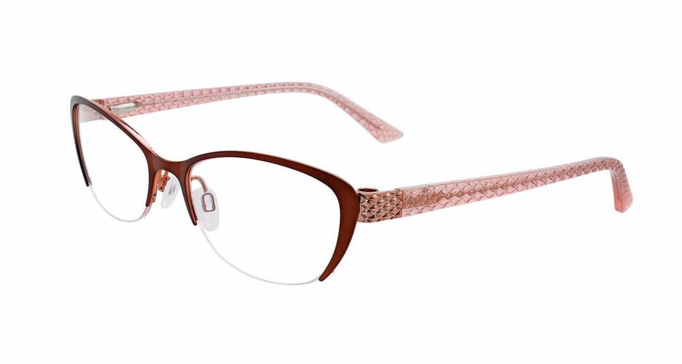 Takumi TK1013 Eyeglasses | Free Shipping