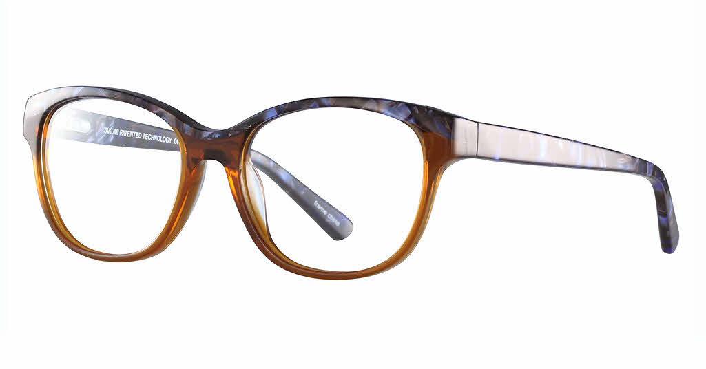 Takumi TK1018 Eyeglasses | Free Shipping