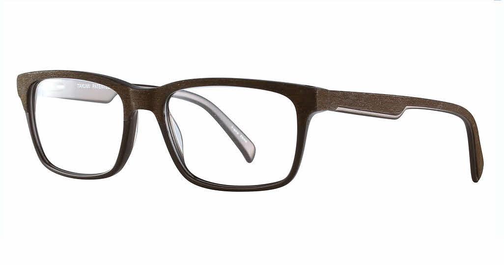 Takumi TK1019 Eyeglasses | Free Shipping