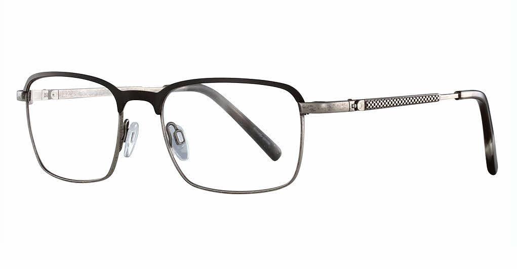 Takumi TK1059 Eyeglasses | Free Shipping