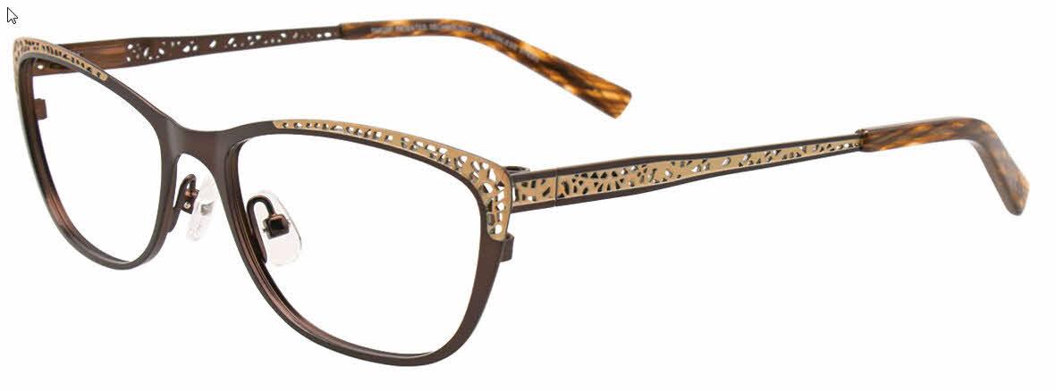 Takumi TK999 Eyeglasses | Free Shipping