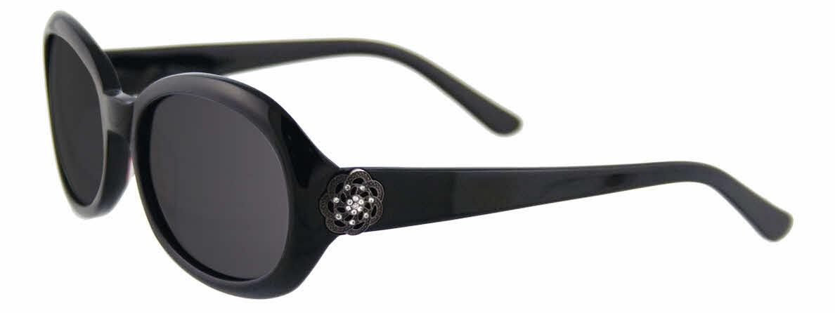 Takumi T6017S Sunglasses