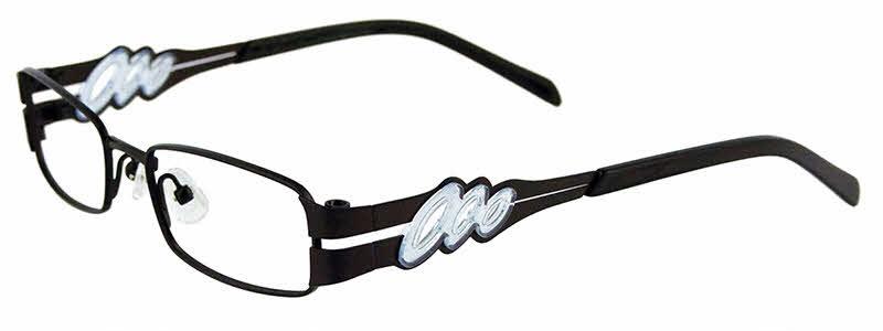 Takumi T9917 Eyeglasses