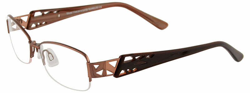 Takumi T9933 Eyeglasses