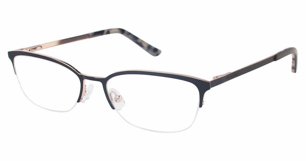 Ted Baker B235 Eyeglasses
