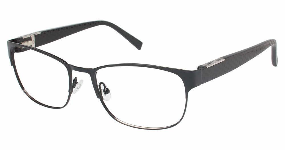 Ted Baker B340 Eyeglasses Free Shipping