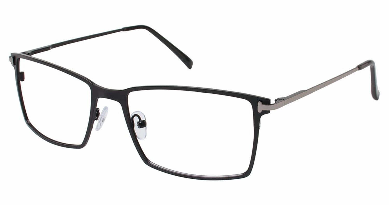 Ted Baker B342 Eyeglasses