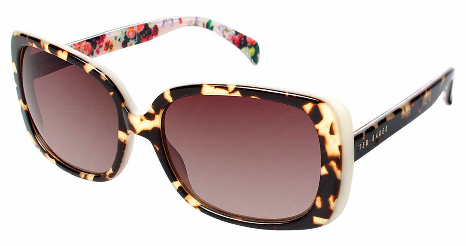 Ted Baker B565 Sunglasses