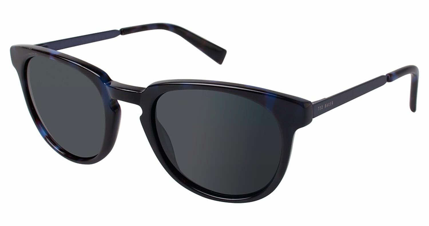 Ted Baker B617 Sunglasses