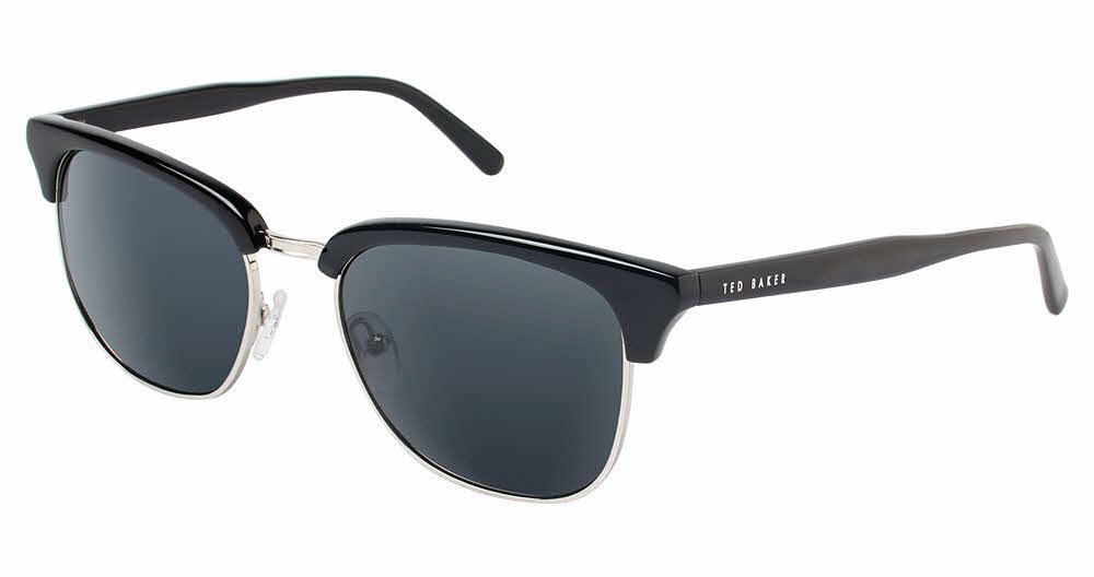 Ted Baker B623 Sunglasses