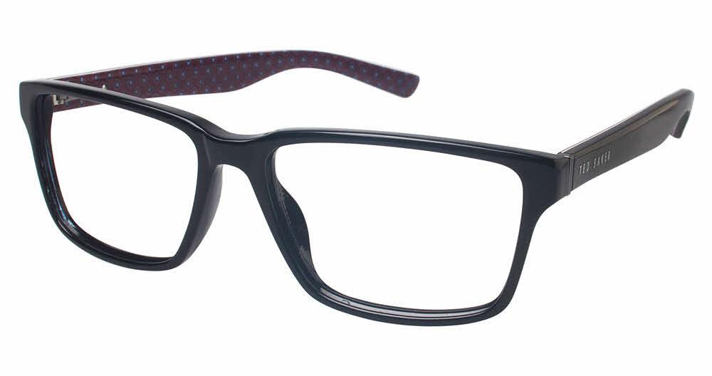 Ted Baker B874 Eyeglasses