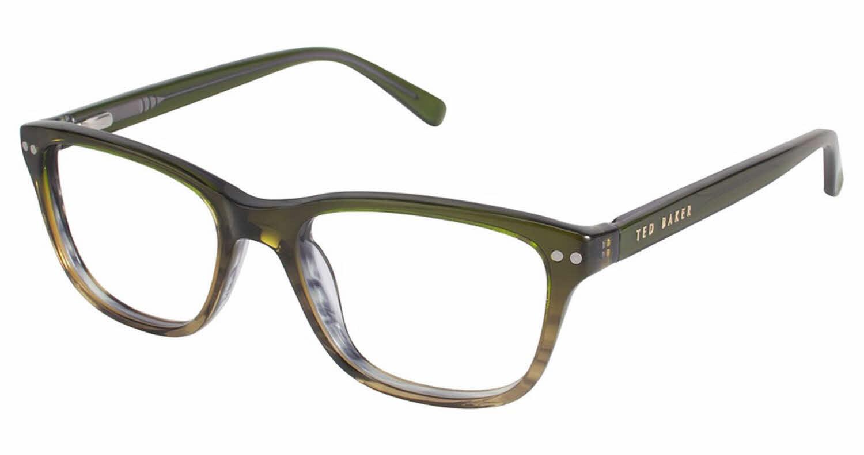 Ted Baker B947 Eyeglasses