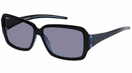 Ted Baker B445 Bunny Sunglasses