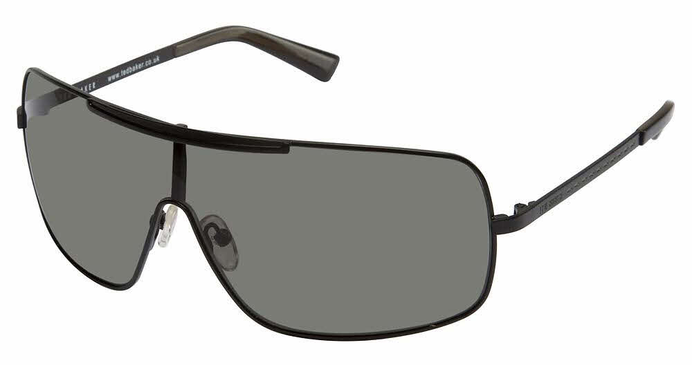 Ted Baker B456 Sunglasses