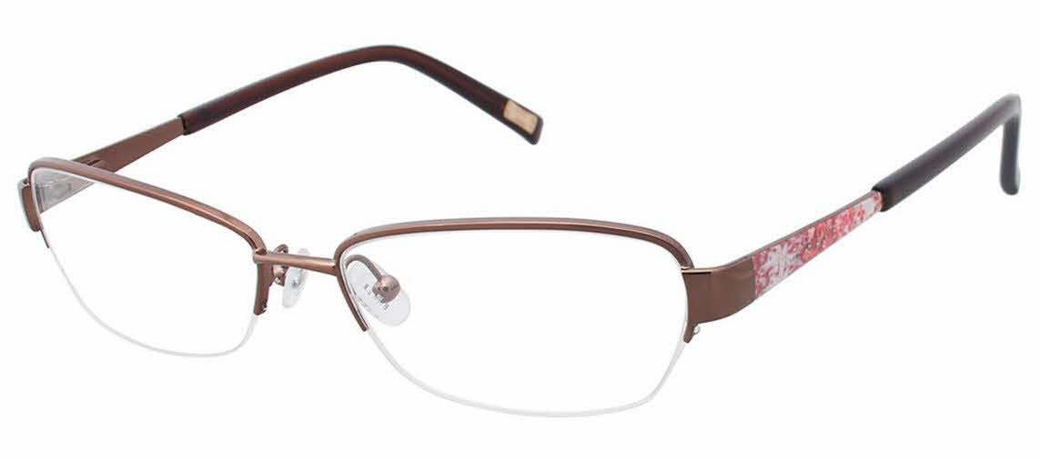 Ted Baker B227 Eyeglasses