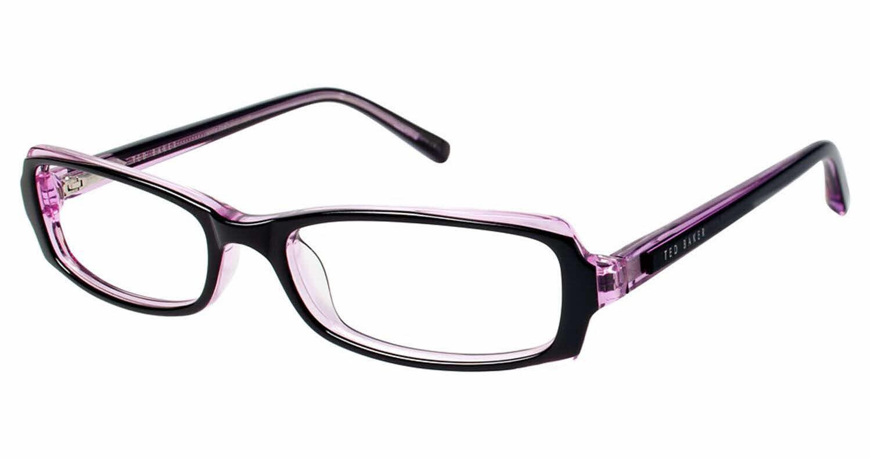 Ted Baker B708 Eyeglasses