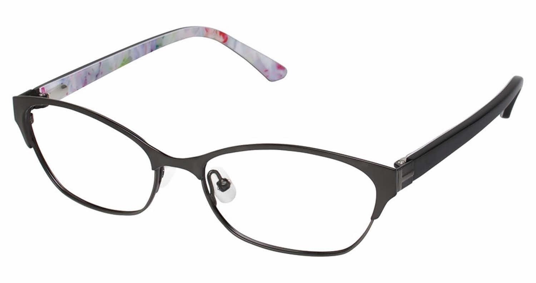 Ted Baker B240 Eyeglasses