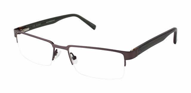nike 8090 eyeglasses