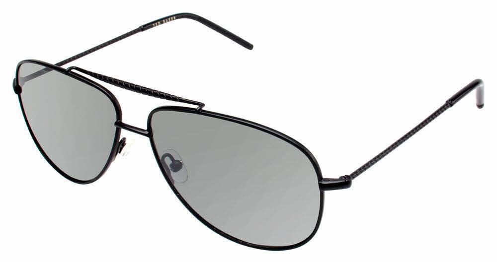 Ted Baker B601 Sunglasses