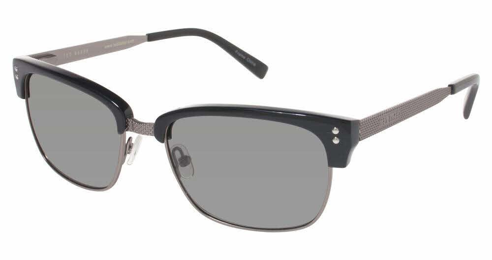 Ted Baker B603 Sunglasses