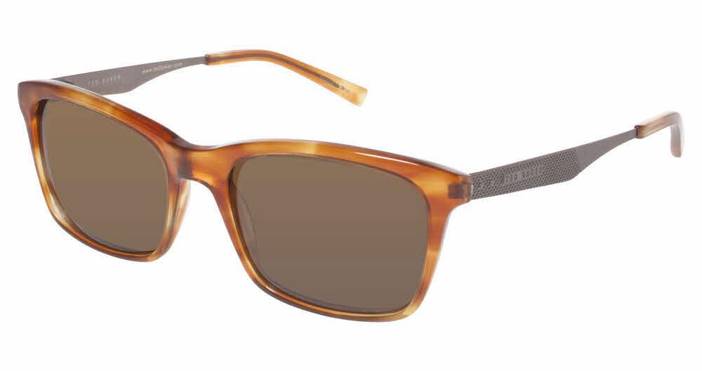 Ted Baker B604 Sunglasses