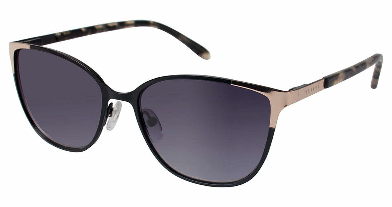Ted Baker B590 Sunglasses
