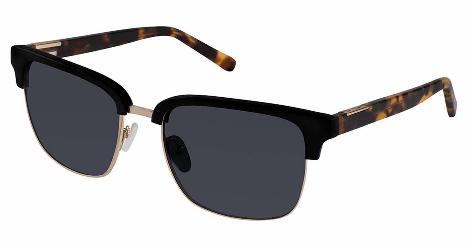 Ted Baker B696 Sunglasses