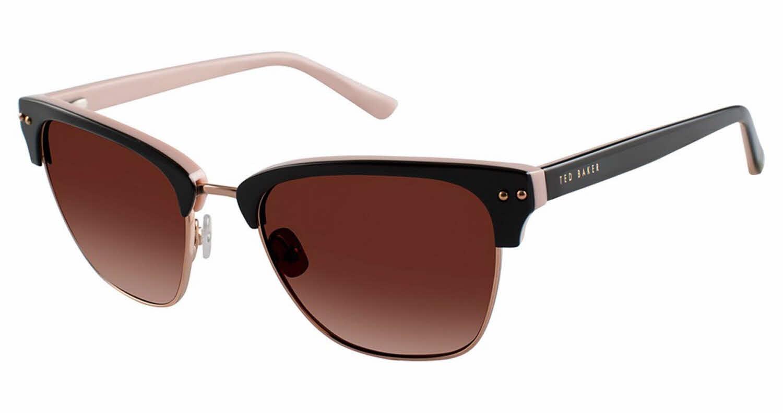 025bdca4d55 Ted Baker TB108 Sunglasses