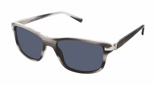 Ted Baker TBM015 Sunglasses