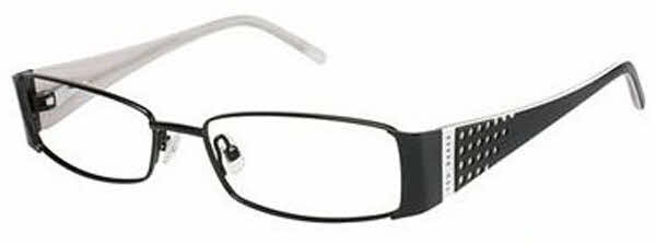 Ted Baker B176 Eyeglasses